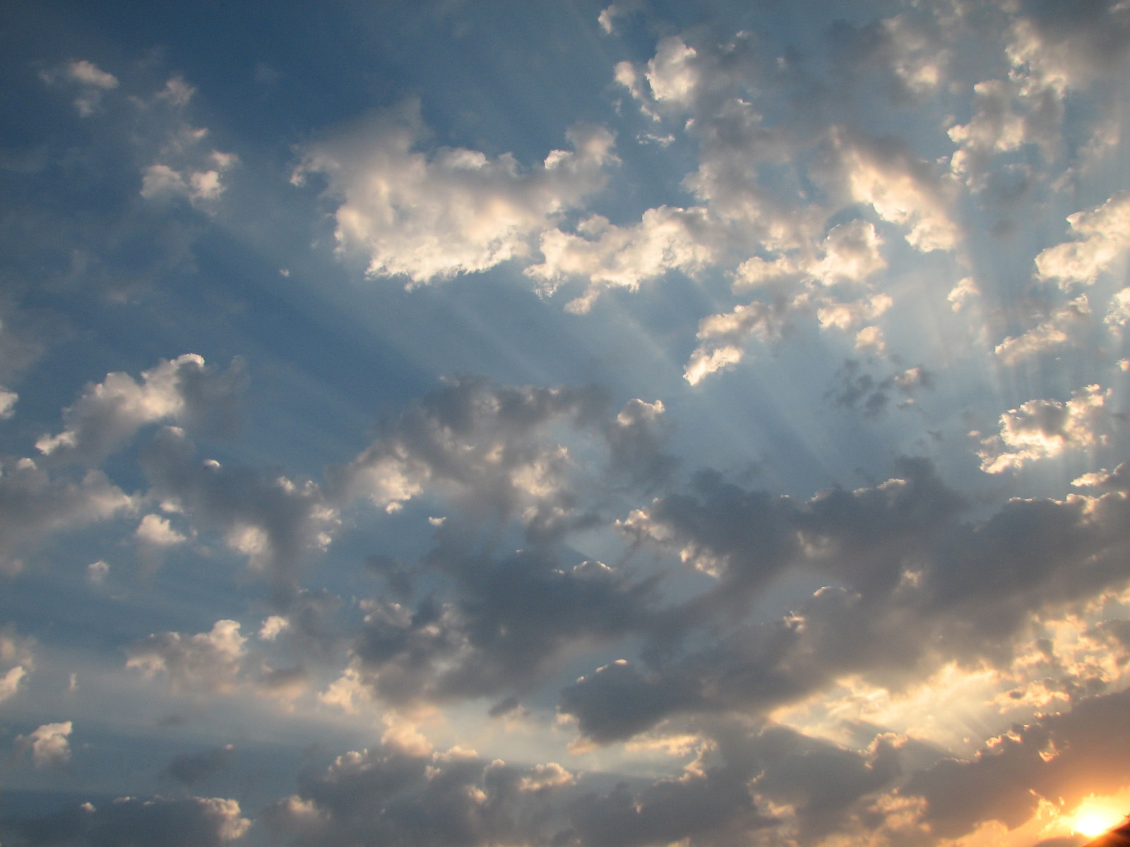 Clouds-Sunrise-32 by