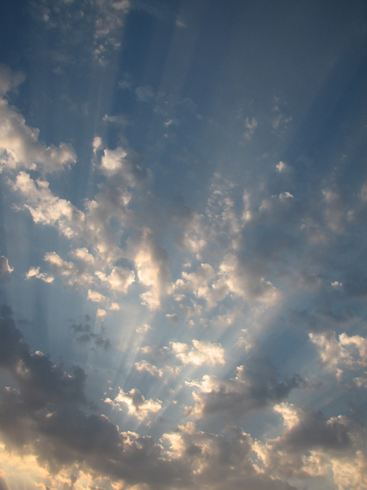 Clouds-Sunrise-33 by