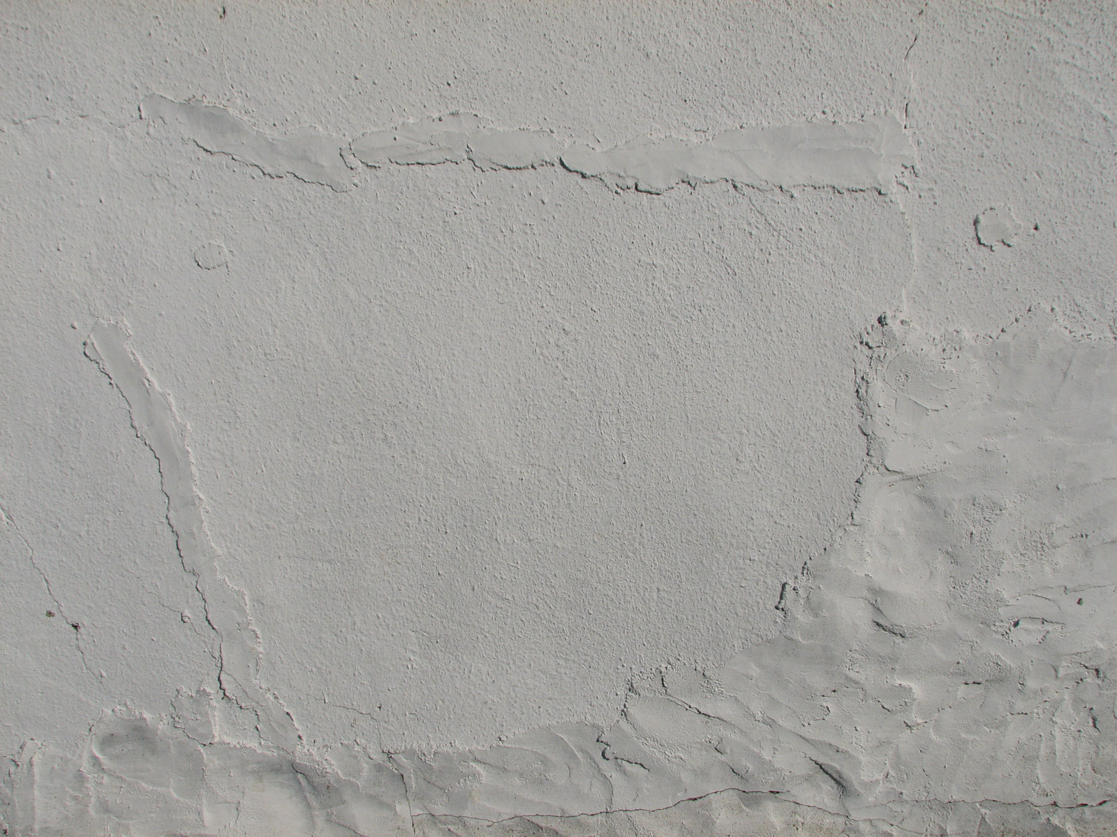 Wall-Patch-01 by